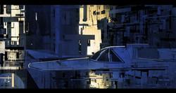 112_spaceship