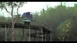 115_ Treetop trail_low