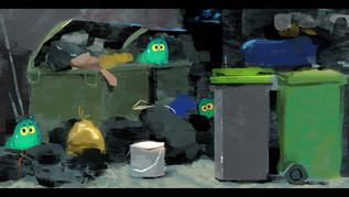 079_Trash can monster.jpg