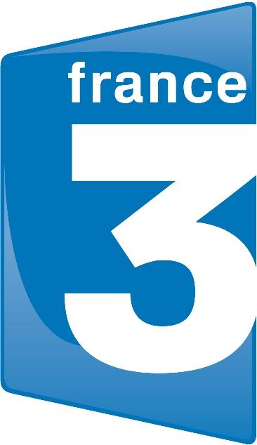 France3-Logo.jpg