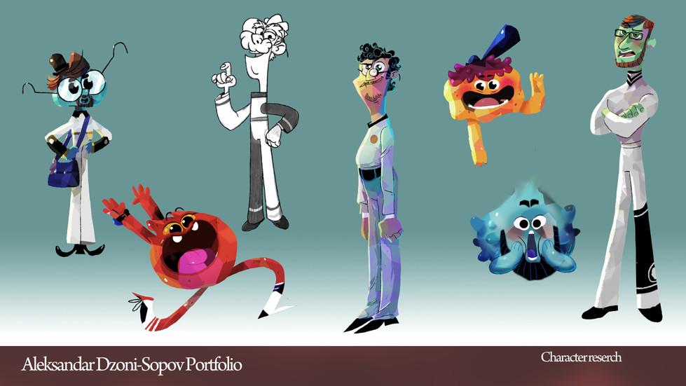 character design6.jpg