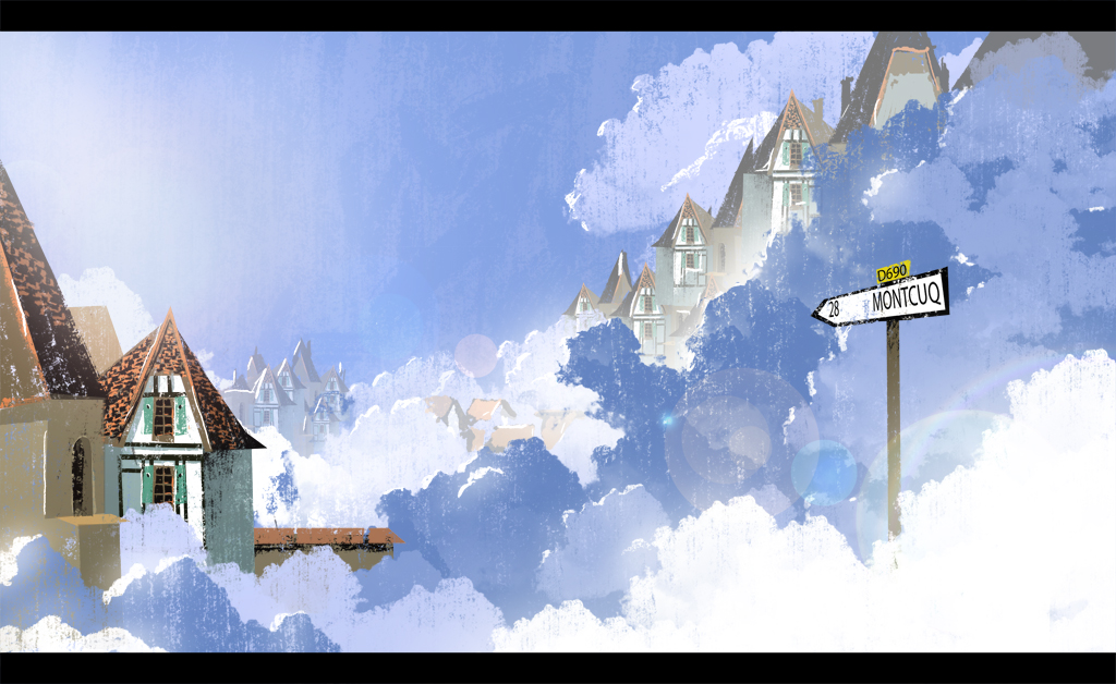 050_cloud village
