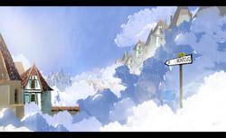 050_cloud village
