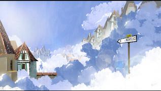 050_cloud village.jpg