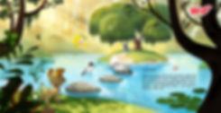The pond_colo9.jpg
