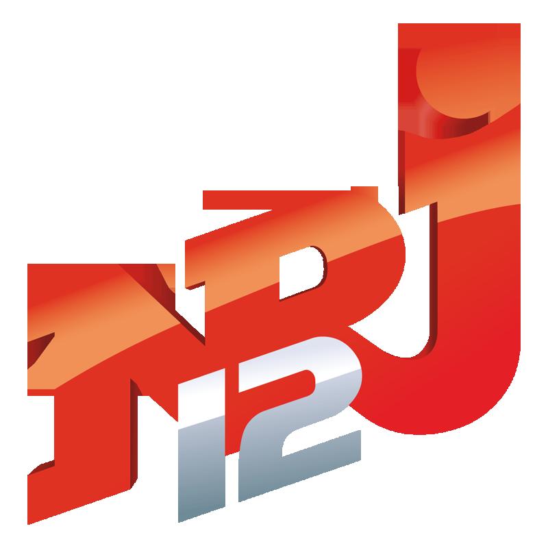 20101226190303!NRJ12.png