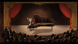 207 _The great pianist_low