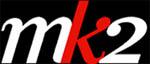 logo_mk2.jpg