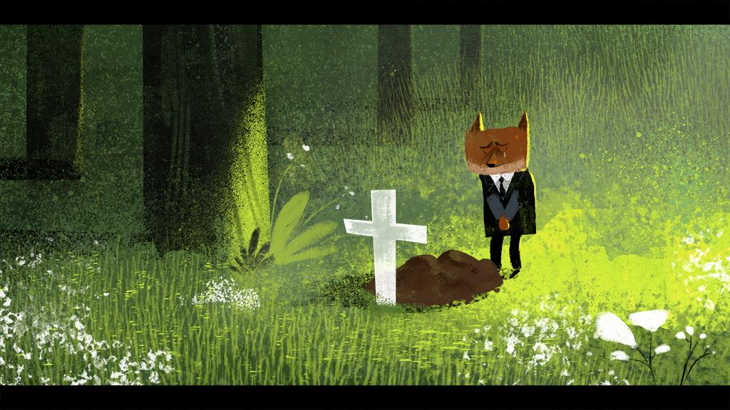 124_Hero's funeral_low