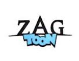 Logo_de_la_société_Zagtoon155PX.jpg
