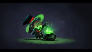 077_Witch child.jpg