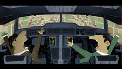 031_school pilot