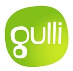 logo-gulli.jpg