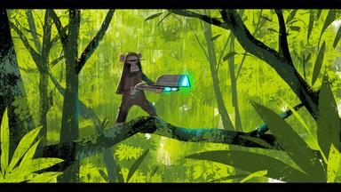 066_monkey railgun_low.jpg