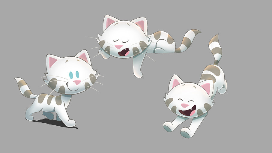 Cat_v3.jpg