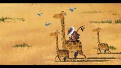 063_Giraffe ride_low