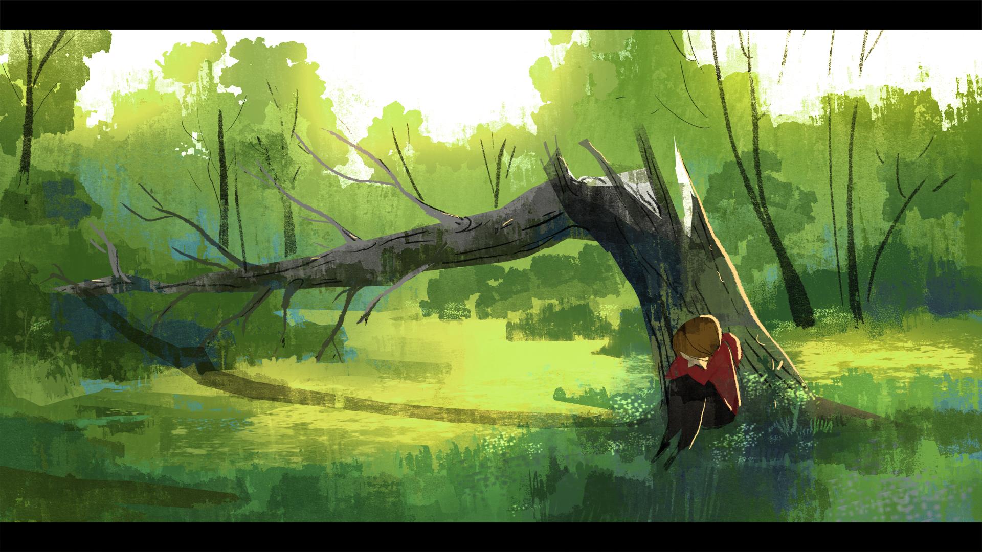 108_fallen tree