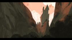 183_castle on the rock
