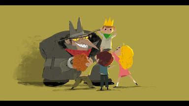 090_puppeteer villain.jpg