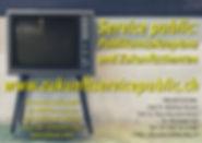 220x150_Grosskarte_FRONT.jpg