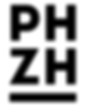 PHZH.png