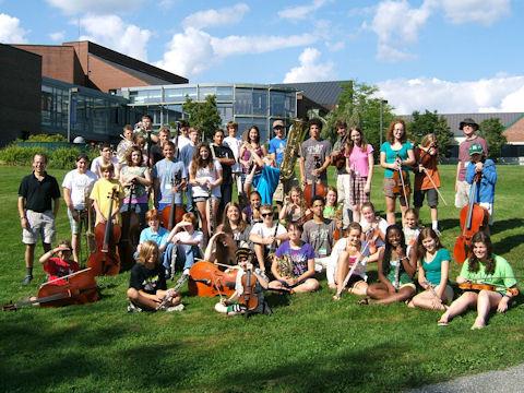 Camp 10 group.jpg