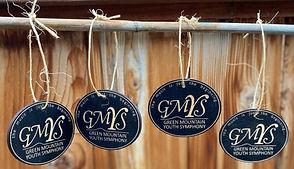 ornaments%20hanging_edited.jpg