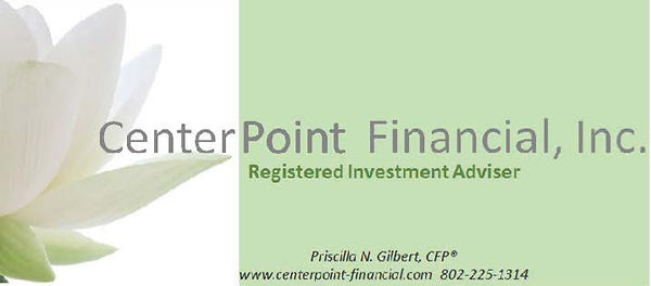 CenterPoint%20logo%20and%20contact_edite