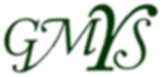 logo green on transparent.png