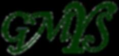 logo green on transparent.png