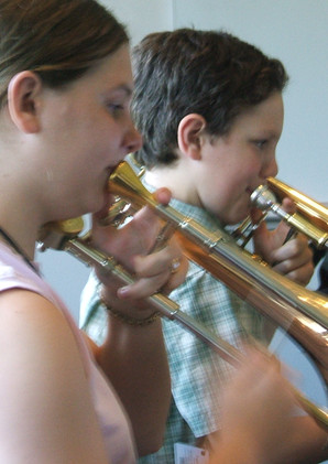 2006_0718GMYS_summercamp10013.JPG
