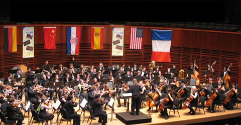 concert-stage.jpg