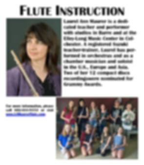 Laurel ad half page color.jpg