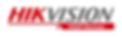 03-Hikvision VASP Logo (3)-min.png
