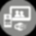VIDEO PORTERO IP (1)-min.png