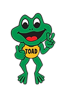 ToadLyfe