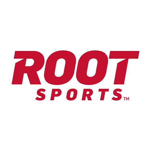 ROOT SPORTS.png
