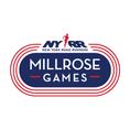MILLROSE.png