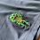 Thumbnail: Toad Tights - Black Mens