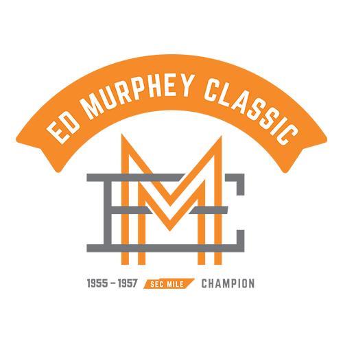 ED MURPHEY SQUARE.png