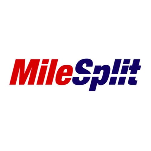 milesplit.png