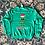Thumbnail: Mistle Toad Christmas Sweater