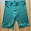 Thumbnail: Toad Tights - Green Mens