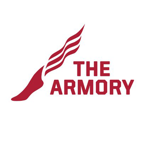 The Amrory.png