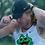 Thumbnail: YERW Running Hat