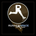 RUNNERSPACE.png