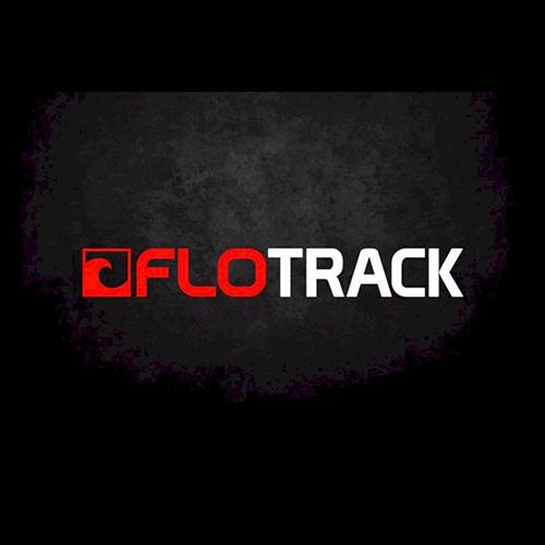 FLOTRACK.png