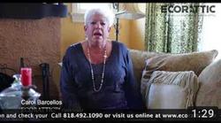 ECORATTIC™ Customer Testimonial