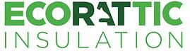 On White EcoRattic_logo_tagline_UPDATE.p