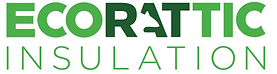 On White EcoRattic_logo_tagline_UPDATE.p